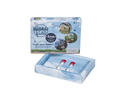 BubbleLab Xtra 5 liter