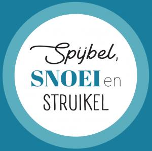 Gratis spelvarianten Spijbel Snoei en Struikel