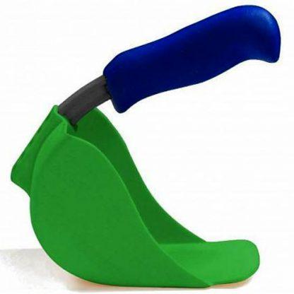 Lepale shovel schep - kleurrijk en ergonomisch